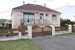 Maison Gauchy &bull; <span class='offer-area-number'>64</span> m² environ &bull; <span class='offer-rooms-number'>3</span> pièces