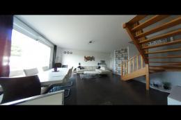 Achat Appartement 5 pièces Thorigne Fouillard