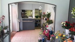 Achat Commerce St Medard en Jalles