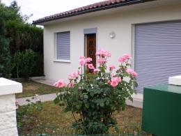 Maison Villenave d Ornon &bull; <span class='offer-area-number'>60</span> m² environ &bull; <span class='offer-rooms-number'>3</span> pièces