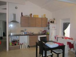 Location Appartement 3 pièces St Savournin