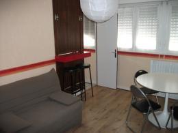 Location studio Chamalieres
