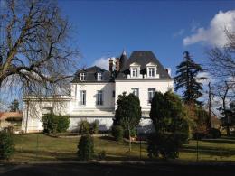 Location studio Dammarie les Lys