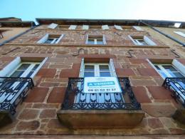Achat Maison 7 pièces Villecomtal