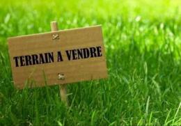 Achat Terrain St Pierre des Nids