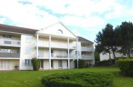 Achat Appartement 4 pièces St Germain les Corbeil