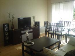Location Appartement 2 pièces Bain de Bretagne