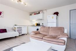 Location Appartement 2 pièces Clarensac