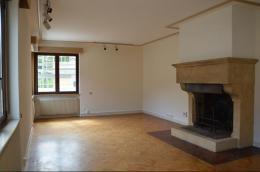 Location Appartement 7 pièces Altkirch