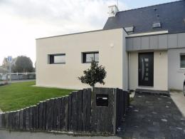 Maison Ploemeur &bull; <span class='offer-area-number'>160</span> m² environ &bull; <span class='offer-rooms-number'>6</span> pièces