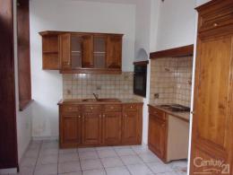 Achat Appartement 4 pièces Douai