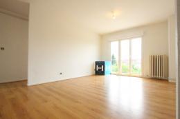 Location Appartement 3 pièces Longeville les Metz