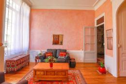 Achat Appartement 2 pièces Lyon 04