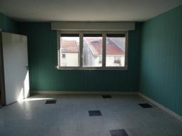 Location Appartement 3 pièces Flavigny sur Moselle