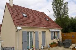 Achat Maison Marcilly