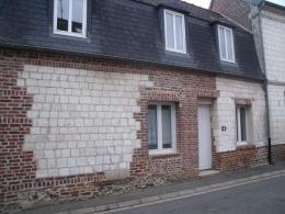 Location Appartement 4 pièces Avesnes le Comte