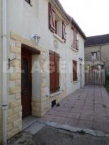 Achat Maison 7 pièces Charly sur Marne