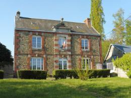 Location Maison 4 pièces Aunay sur Odon
