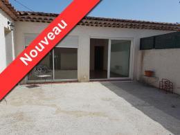 Location Villa 4 pièces Aix en Provence