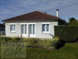 Achat Maison 5 pièces Andilly
