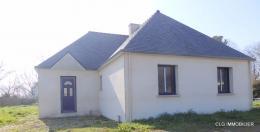 Achat Maison 4 pièces Ploneour Lanvern