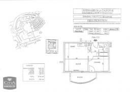 Location Appartement 2 pièces Annonay