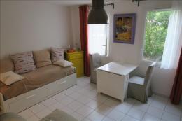 Achat studio Voisins le Bretonneux