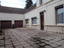 Achat Maison 6 pièces Aulnoy Lez Valenciennes