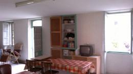 Maison Cerilly &bull; <span class='offer-area-number'>170</span> m² environ &bull; <span class='offer-rooms-number'>8</span> pièces