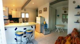 Achat studio Vescovato