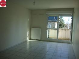 Location Appartement 3 pièces Couzeix
