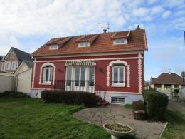 Achat Maison 5 pièces Gonneville la Mallet