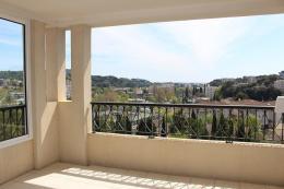 Location Appartement 3 pièces Cannes la Bocca
