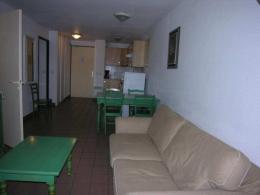Achat Appartement 3 pièces Lacanau Ocean