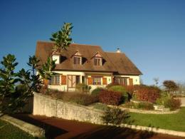Achat Maison 6 pièces Chissay en Touraine