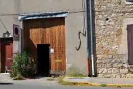 Achat studio Vallon Pont d Arc