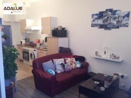 Location Appartement 3 pièces Boissise la Bertrand