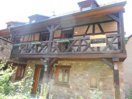 Achat Maison Bergheim