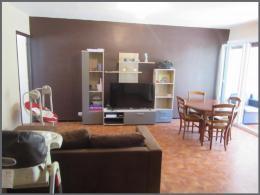Achat Appartement 3 pièces St Martin de Crau