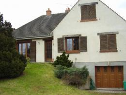Achat Maison 6 pièces St Pere sur Loire