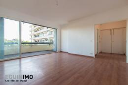 Achat Appartement 4 pièces Chatenay Malabry