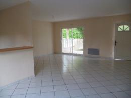Location Maison 5 pièces Aureilhan