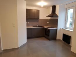 Achat Appartement 2 pièces Levier