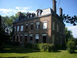 Achat Appartement 6 pièces St Georges sur Fontaine