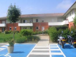 Location Maison 4 pièces Montauban
