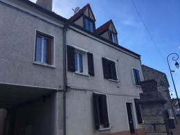 Appartement La Ville du Bois &bull; <span class='offer-area-number'>19</span> m² environ &bull; <span class='offer-rooms-number'>1</span> pièce