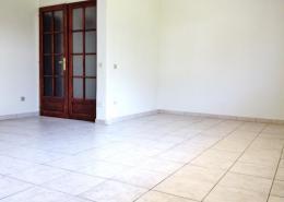Achat Appartement 5 pièces St Jeoire