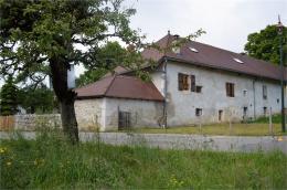 Achat Maison 6 pièces Ste Marie du Mont