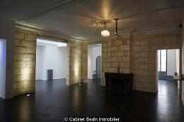 Achat Appartement 7 pièces Bordeaux
