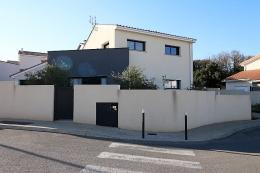 Achat Maison 5 pièces St Aunes